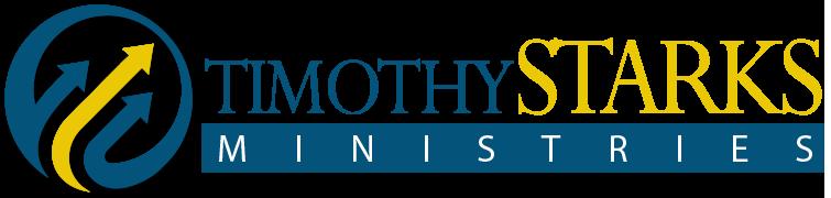 timothy starks ministries