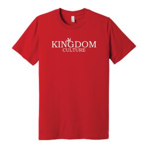 Red Shirt Kingdom Culture
