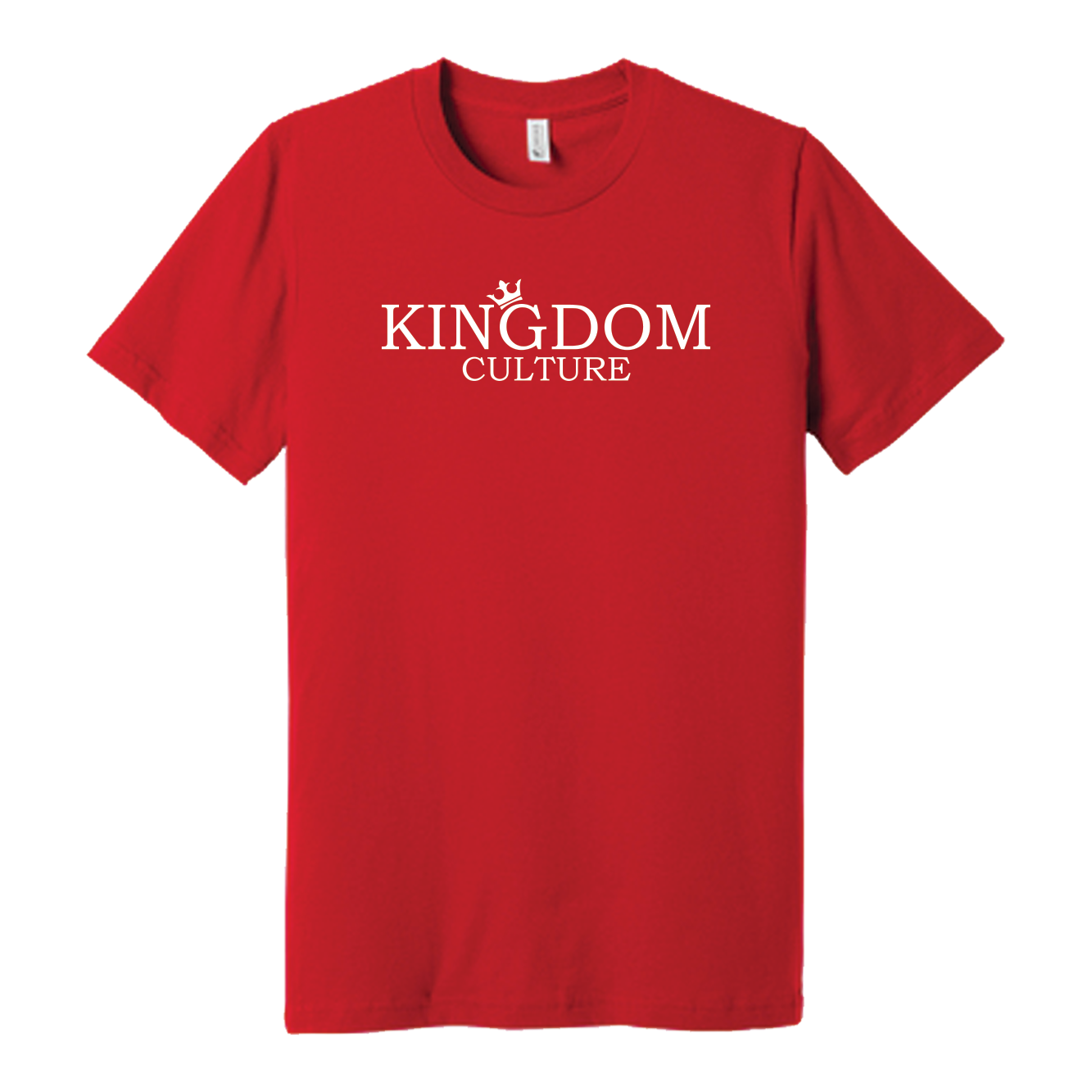 Red Shirt Kingdom Culture